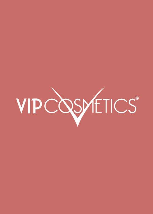 VIP Cosmetics - Brown Amber Lipomatic Lipstick VK07