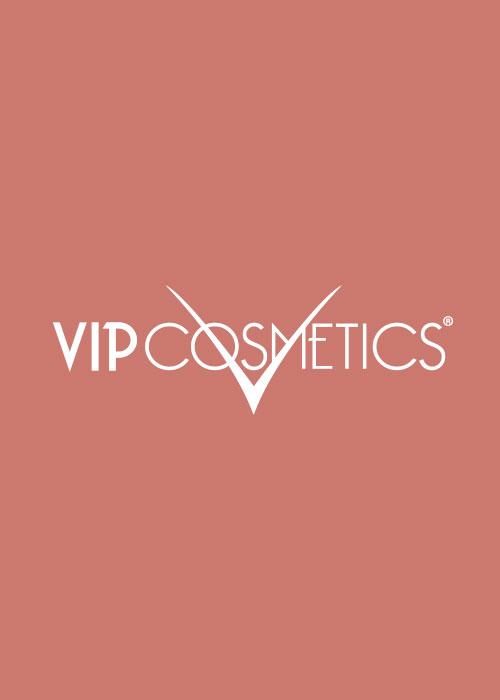 VIP Cosmetics - Pink Candy Lipomatic Lipstick VK09