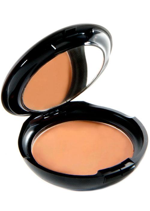VIP Cosmetics - Whisper Sand Compact Powder CP04