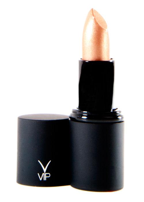 VIP Cosmetics - Jelly Frost Lipgloss Lipstick LG321