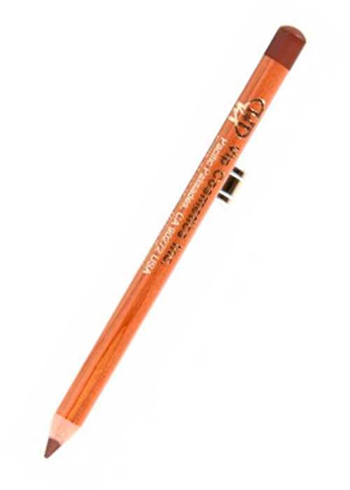 VIP Cosmetics - Lip Liner Matte Copper LL25