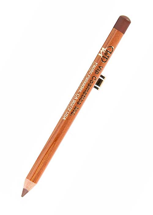 VIP Cosmetics - Lip Liner Toffee Pink LL27