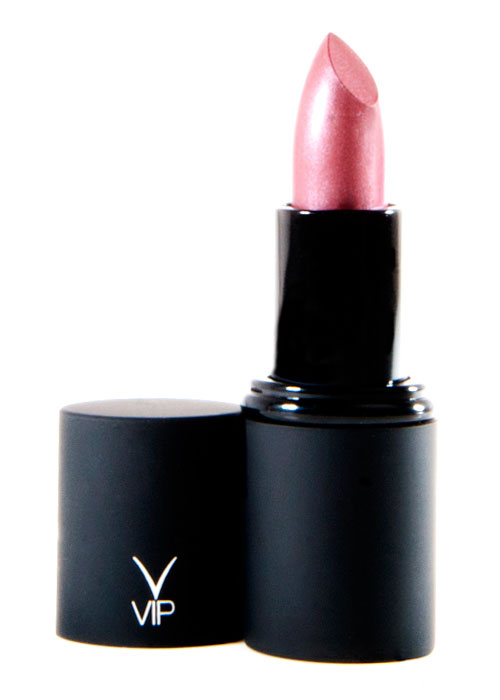 VIP Cosmetics - Rose Shine Lipomatic Lipstick VK05