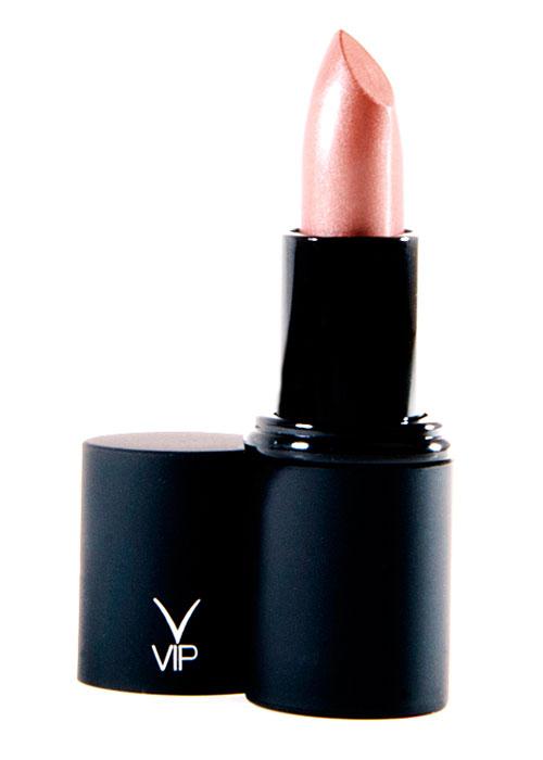 VIP Cosmetics - Liquor Lipomatic Lipstick VK06