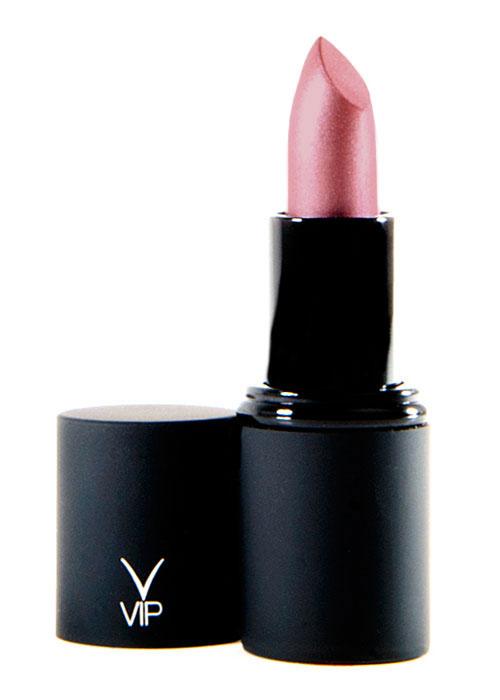 VIP Cosmetics - Naturelle Dust Lipomatic Lipstick VK08 / VK8