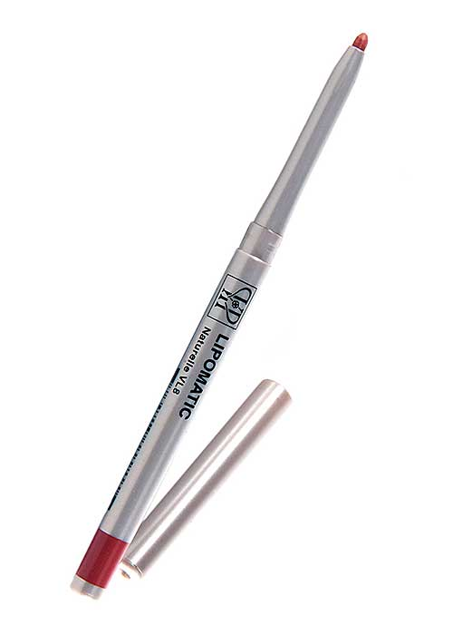 VIP Cosmetics - Lipomatic Lip Liner Antique Rose VL05