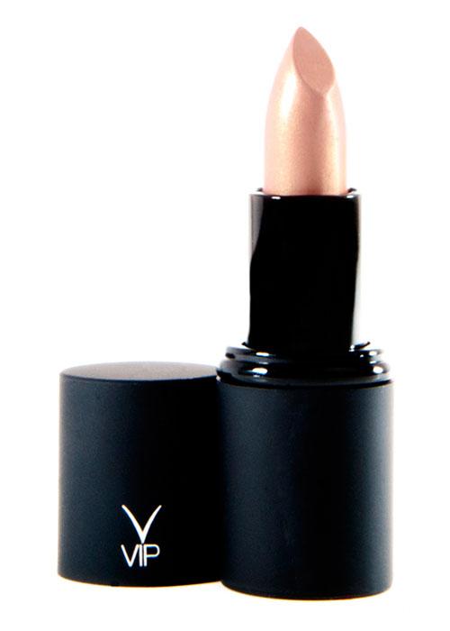 VIP Cosmetics - Puppy Love Lipstick Gold L012