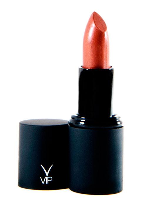 VIP Cosmetics - Sweet Cinnamon Lipstick Gold L103