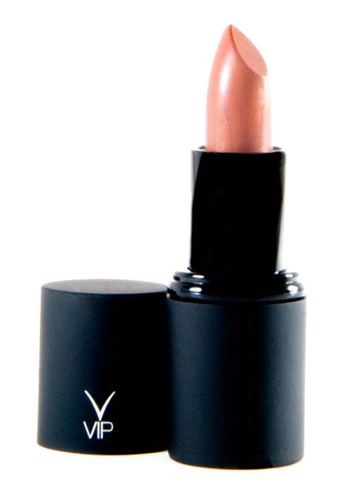 VIP Cosmetics - Rosa Vivo Lipstick Gold L08