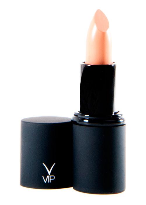 VIP Cosmetics - Candy Lipstick Gold L10
