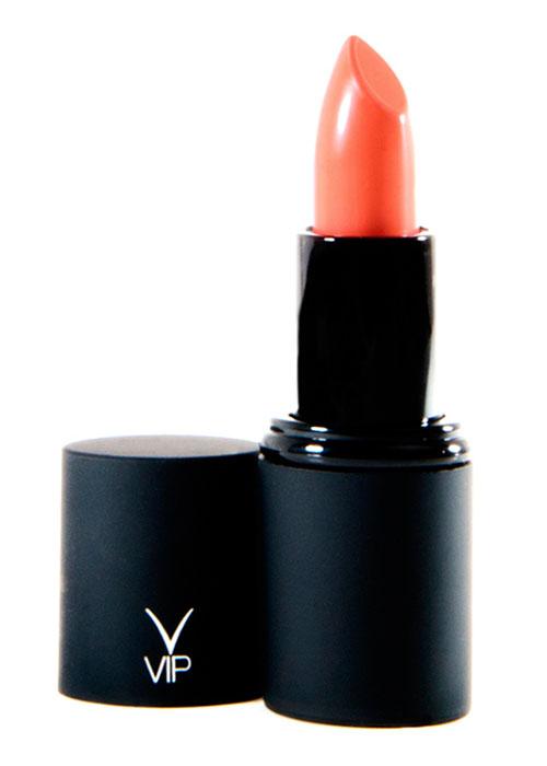 VIP Cosmetics - Chilli Lipstick Gold L115