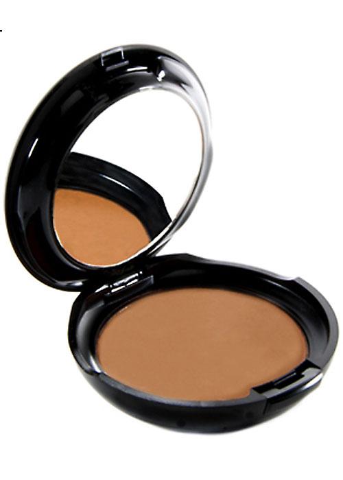 VIP Cosmetics - Dark Powder Bronzer BRZ02