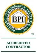 BPI Accredited vert