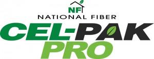 Cel-Pak Pro logo1