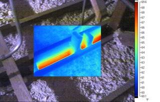 building-diagnostics-balloon_framing_0730
