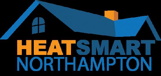 Northampton Residents: Save $$ on Energy Bills
