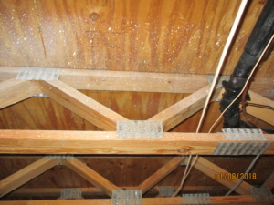 insulation reduces electric bill_crawlspace_insulation_sprayfoam_fiberglass_sillband insulation-air-seal_basement insulation_building envelope_energy savings_foundation_western ma_rim band insulation_pioneer valley_easthampton