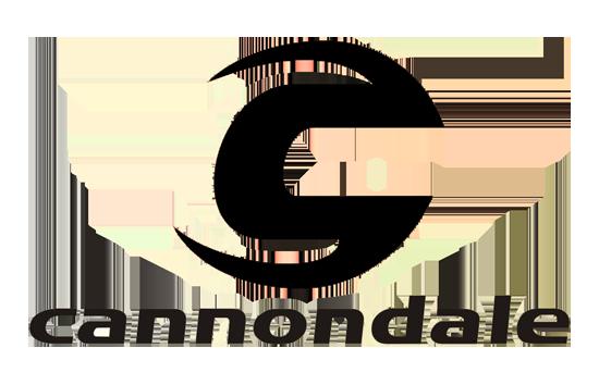 logo-cannondale