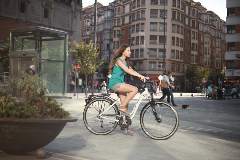 orbea boulevard-action-03