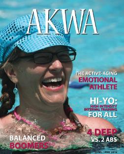 AKWAmagazine