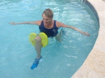 Hip Senior Exercises for Whole Body Results