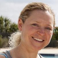 Meet the Coach: Lori Sherlock