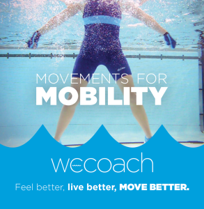 movements-for-mobility