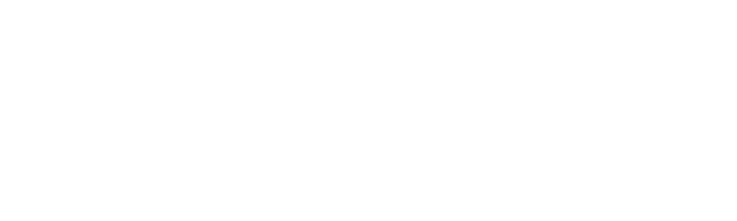 Hawaii Disability Rights Center-Logo