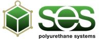 SES Spray Foam Insulation