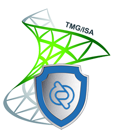 LyncShield Naturally Extends Security Capabilities of TMG/ISA