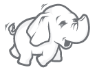 Hadoop-consulting