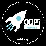 ODPi-Member-silver-zData