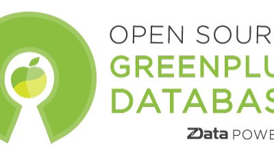 Open Source Greenplum Database® is now available on the AWS Marketplace. San Francisco, 2016