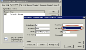 data_source_administrator