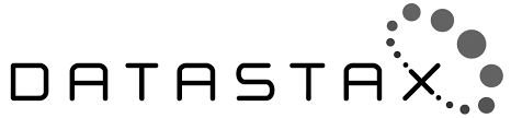 Platfora Partner