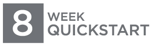 zData-8week-quickstart