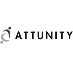 Attunity Partner