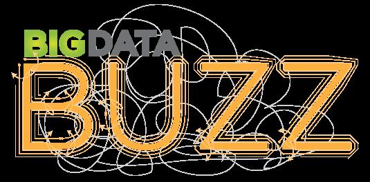 "zData's 2014 ""buzz"" on Big Data"