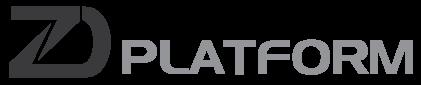 zData-BI-&-Analytics
