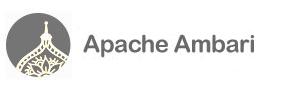 apache-ambari-project