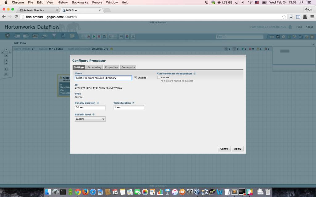 configure-getfile-processor-1