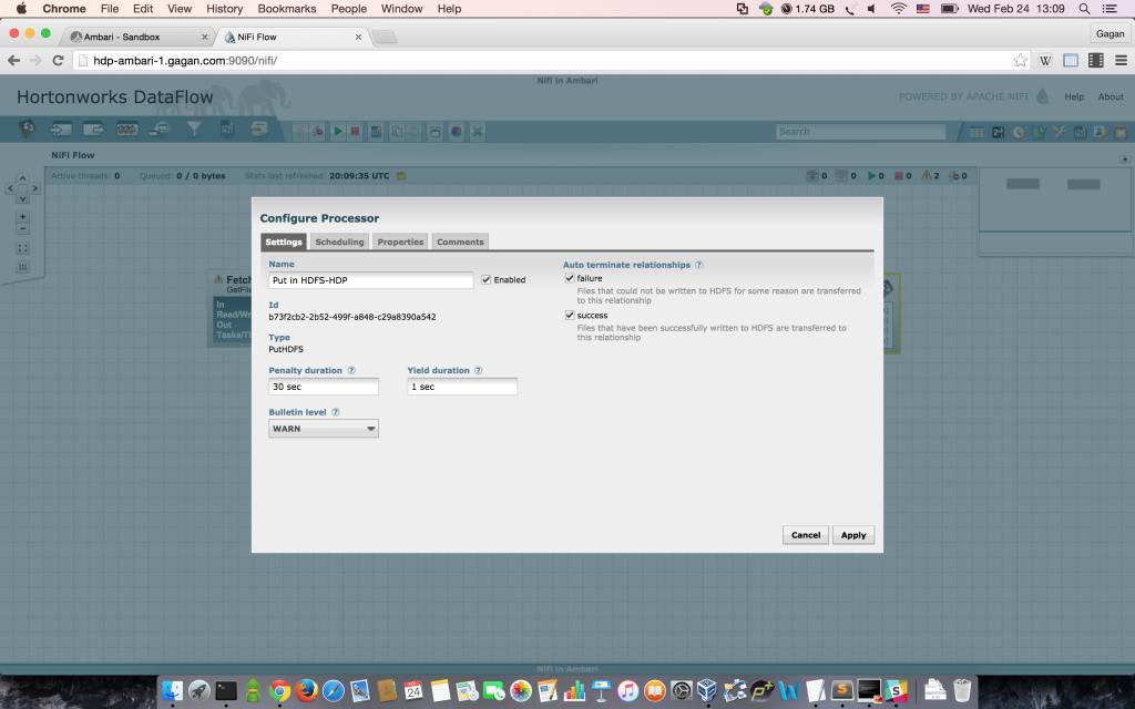 configure-puthdfs-processor-1