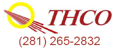 THCO - Call Us Today