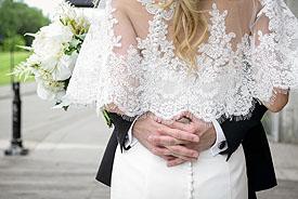 Megan & DanFeatured on Minnesota Bride