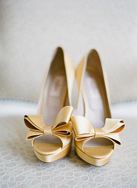 Colleen & AndrewFeatured on MSP Weddings