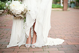 Surprise ProposalFeatured on Wedding Chicks
