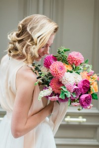 View More: http://abbygracephotography.pass.us/adip-styled-shoot