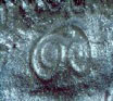 Petroglyph Trail, St John