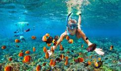 Welcome to St. John, US Virgin Islands