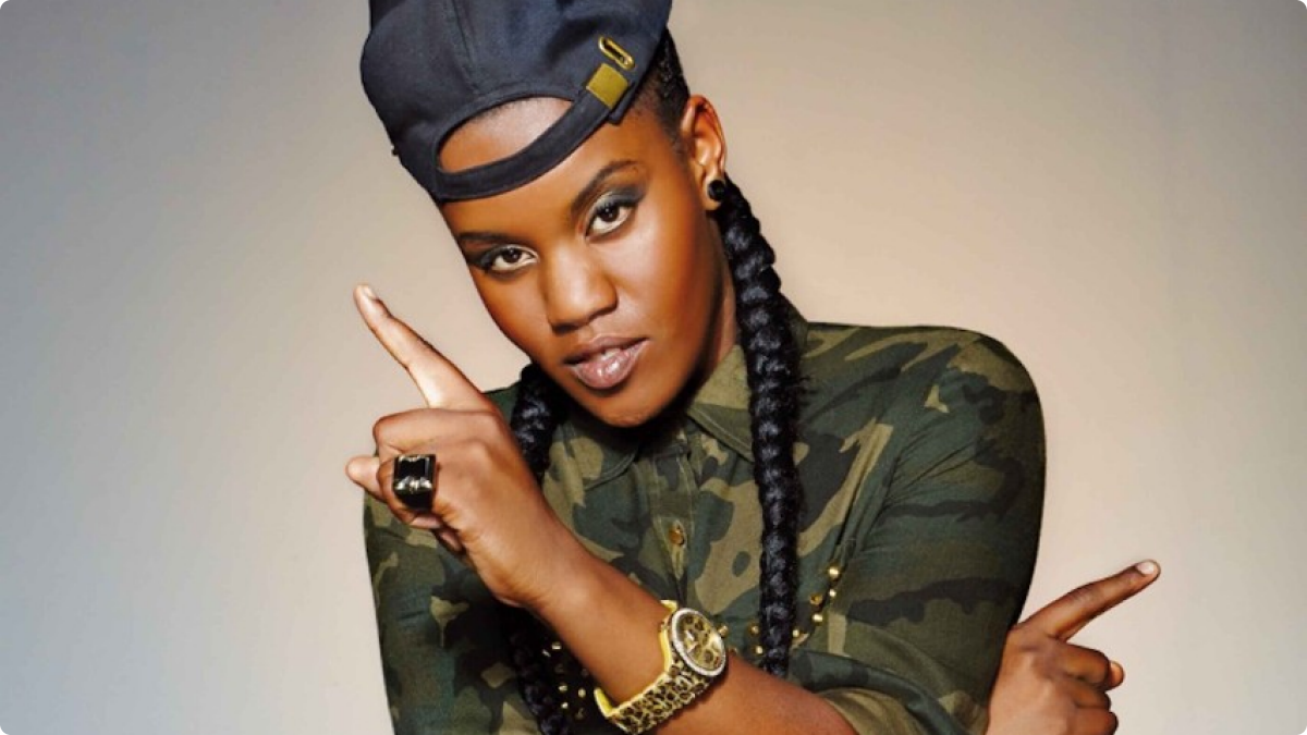 Photo of Toya DeLazy To Release A Rap Song Featuring Tol A$$ Mo!!
